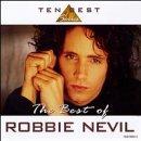 [ CD ] Best of Robbie Nevil/Robbie Nevil Amazon価格: : 10924円 USED価格: : 10254円~ 発売日: : 1998-10-20 発売元: : EMI Special Products